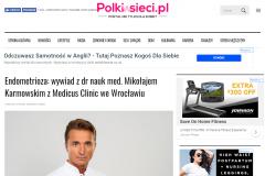 Wywiad_1