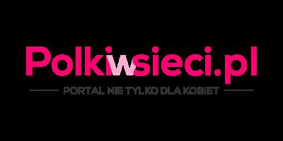 Polkiwsieci.pl logo artykuł pierwsze operacje endometriozy